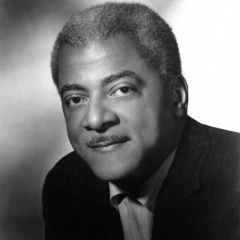 famous quotes, rare quotes and sayings  of Teddy Wilson