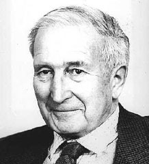 famous quotes, rare quotes and sayings  of Antony Flew