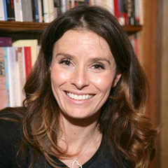 famous quotes, rare quotes and sayings  of Tana Ramsay