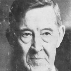 famous quotes, rare quotes and sayings  of Pitirim Sorokin