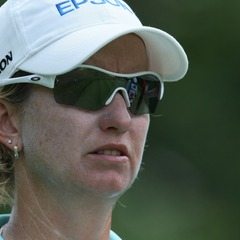 famous quotes, rare quotes and sayings  of Karrie Webb