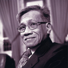 famous quotes, rare quotes and sayings  of Walden Bello