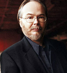 famous quotes, rare quotes and sayings  of Walter Becker