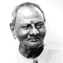 famous quotes, rare quotes and sayings  of Sri Nisargadatta Maharaj