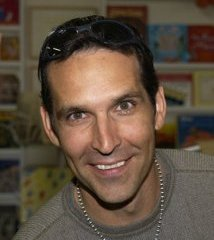 famous quotes, rare quotes and sayings  of Todd McFarlane