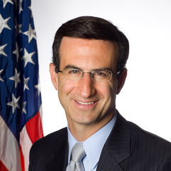 famous quotes, rare quotes and sayings  of Peter R. Orszag