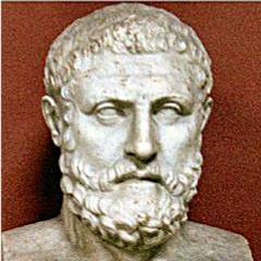 famous quotes, rare quotes and sayings  of Periander