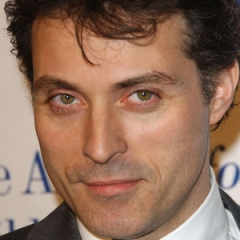 famous quotes, rare quotes and sayings  of Rufus Sewell