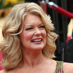 famous quotes, rare quotes and sayings  of Mary Hart