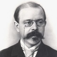 famous quotes, rare quotes and sayings  of Walther Nernst