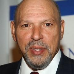 famous quotes, rare quotes and sayings  of August Wilson