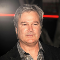 famous quotes, rare quotes and sayings  of Gore Verbinski