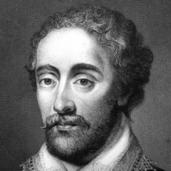 famous quotes, rare quotes and sayings  of Edmund Spenser