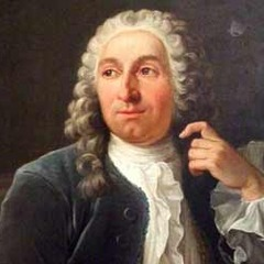 famous quotes, rare quotes and sayings  of Jean-Philippe Rameau