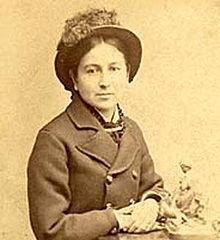 famous quotes, rare quotes and sayings  of Susette La Flesche