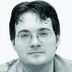 famous quotes, rare quotes and sayings  of Brandon Sanderson
