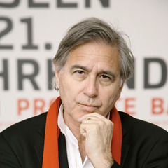 famous quotes, rare quotes and sayings  of Bernard Tschumi