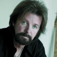 famous quotes, rare quotes and sayings  of Ronnie Dunn