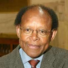 famous quotes, rare quotes and sayings  of James H. Cone