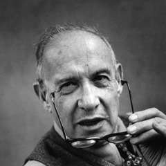 famous quotes, rare quotes and sayings  of Peter Drucker