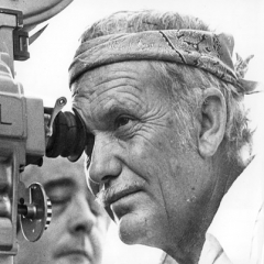 famous quotes, rare quotes and sayings  of Sam Peckinpah