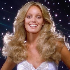 famous quotes, rare quotes and sayings  of Susan Anton