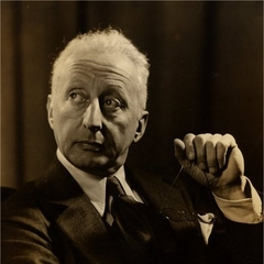 famous quotes, rare quotes and sayings  of Jerome Kern