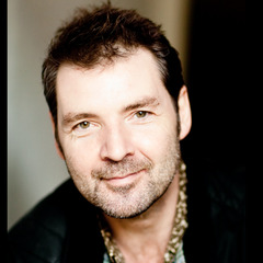famous quotes, rare quotes and sayings  of Brendan Coyle