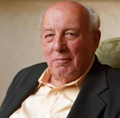 famous quotes, rare quotes and sayings  of John Lukacs