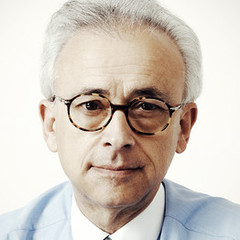 famous quotes, rare quotes and sayings  of Antonio Damasio