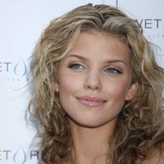 famous quotes, rare quotes and sayings  of AnnaLynne McCord
