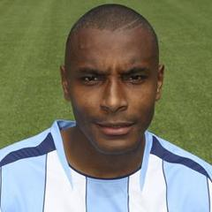 famous quotes, rare quotes and sayings  of Clinton Morrison