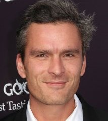 famous quotes, rare quotes and sayings  of Balthazar Getty