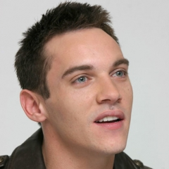 famous quotes, rare quotes and sayings  of Jonathan Rhys Meyers