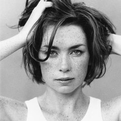 famous quotes, rare quotes and sayings  of Julianne Nicholson