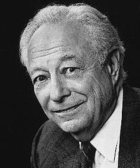famous quotes, rare quotes and sayings  of Irving Kristol