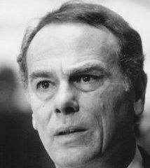 famous quotes, rare quotes and sayings  of Dean Stockwell