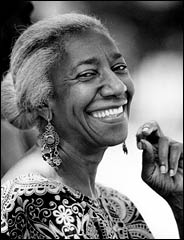 famous quotes, rare quotes and sayings  of Edna Lewis