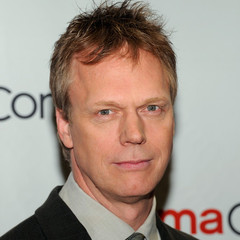 famous quotes, rare quotes and sayings  of Peter Hedges
