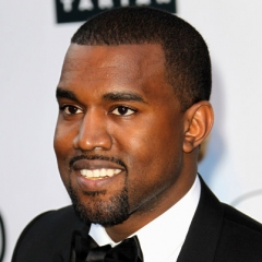 famous quotes, rare quotes and sayings  of Kanye West