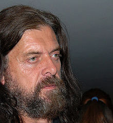 famous quotes, rare quotes and sayings  of Alan Parsons