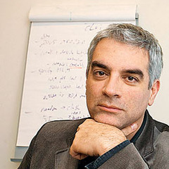 famous quotes, rare quotes and sayings  of Nicholas A. Christakis