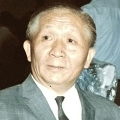 famous quotes, rare quotes and sayings  of Witness Lee