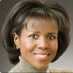 famous quotes, rare quotes and sayings  of Deborah Roberts