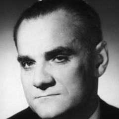famous quotes, rare quotes and sayings  of Alberto Moravia