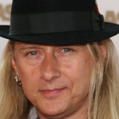 famous quotes, rare quotes and sayings  of Jerry Cantrell