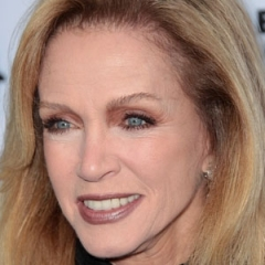 famous quotes, rare quotes and sayings  of Donna Mills
