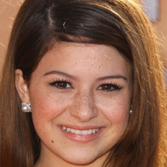 famous quotes, rare quotes and sayings  of Alia Shawkat