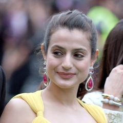 famous quotes, rare quotes and sayings  of Ameesha Patel