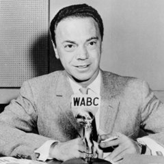 famous quotes, rare quotes and sayings  of Alan Freed